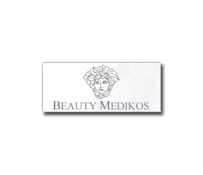 Beauty Medikos